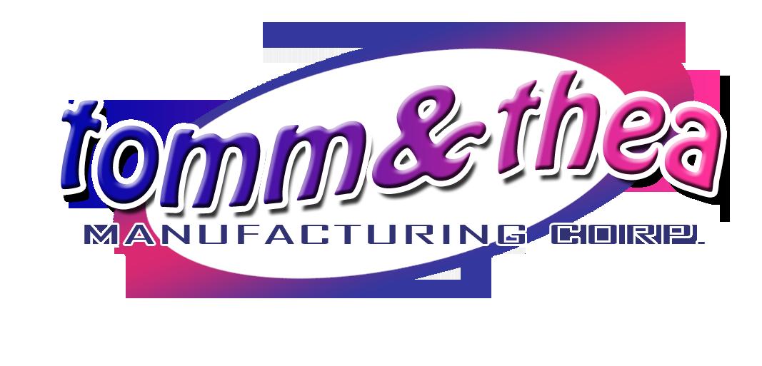 https://tommandthea.com/wp-content/uploads/Tommthea-logo.png