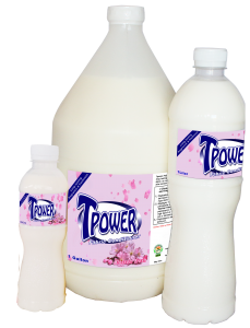 Tpower Fabric Conditioner Blossom Fresh with Antibac
